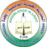 India International School, Jeddah