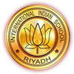 India International Public School, Riyadh