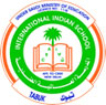 India International School, Tabuk